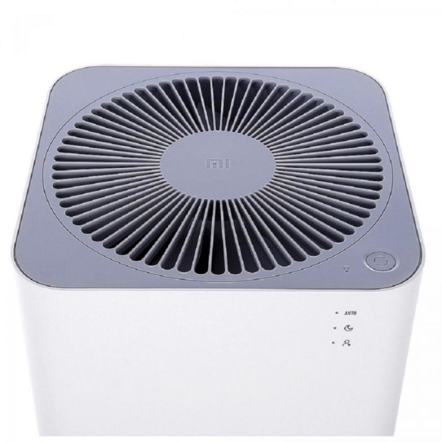 Очиститель воздуха Xiaomi Mi Air Purifier 2s-2