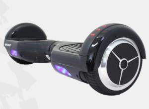 Гироскутер SpeedRoll Smart 01A