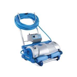 Робот-пылесоc Aquabot Ultramax (36 м)