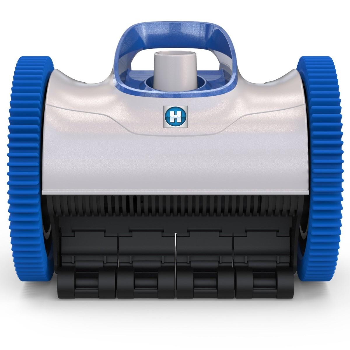 Робот-пылесос Hayward AquaNaut 250-2