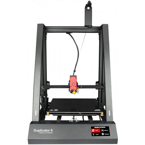 3D принтер Wanhao Duplicator D9/300 Mark II-1
