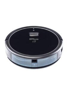 Робот-пылесос CLEVERPANDA iPlus  i7