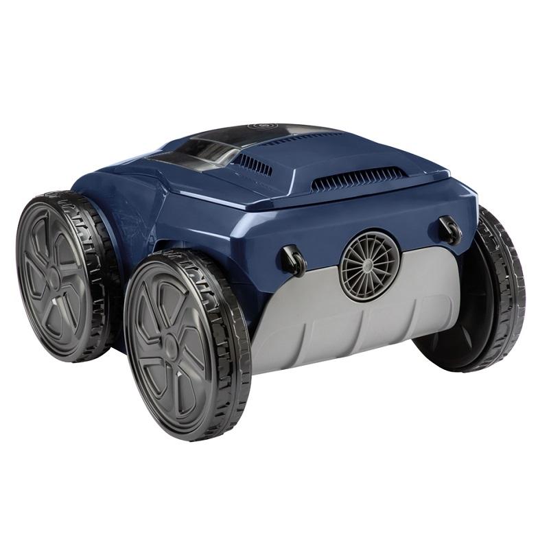 Робот пылесос для бассейна Zodiac Alpha RA 6300 IQ PRO-4