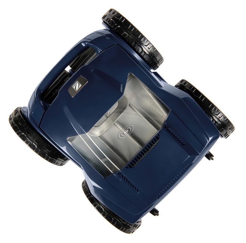 Робот пылесос для бассейна Zodiac Alpha RA 6300 IQ PRO-2