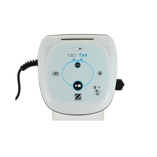 Робот пылесос для бассейна Zodiac Alpha RA 6300 IQ PRO-3