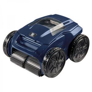 Робот пылесос для бассейна Zodiac Alpha RA 6300 IQ PRO