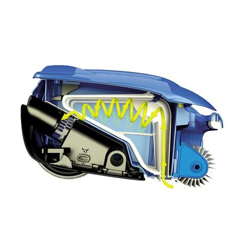 Робот пылесос для бассейна Zodiac Vortex RV 4200-2