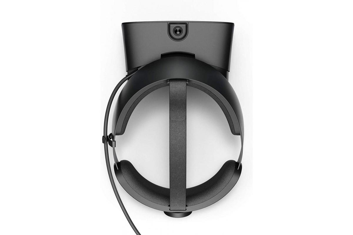 Шлем виртуальной реальности Oculus Rift S-1