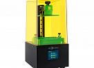 3D принтер Anycubic Photon Zero-1