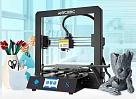 3D принтер Anycubic Mega-S-2