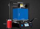 3D принтер Anycubic Mega-S-3