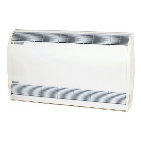 Осушитель воздуха Sirocco ambient 55 1-phase W28SI55A