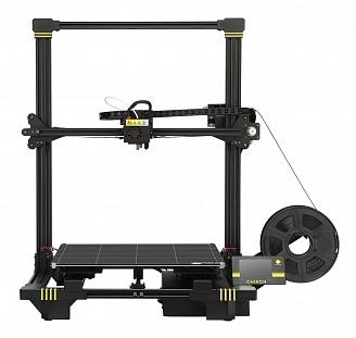 3D принтер Anycubic Chiron (ANYCUBIC C)-1