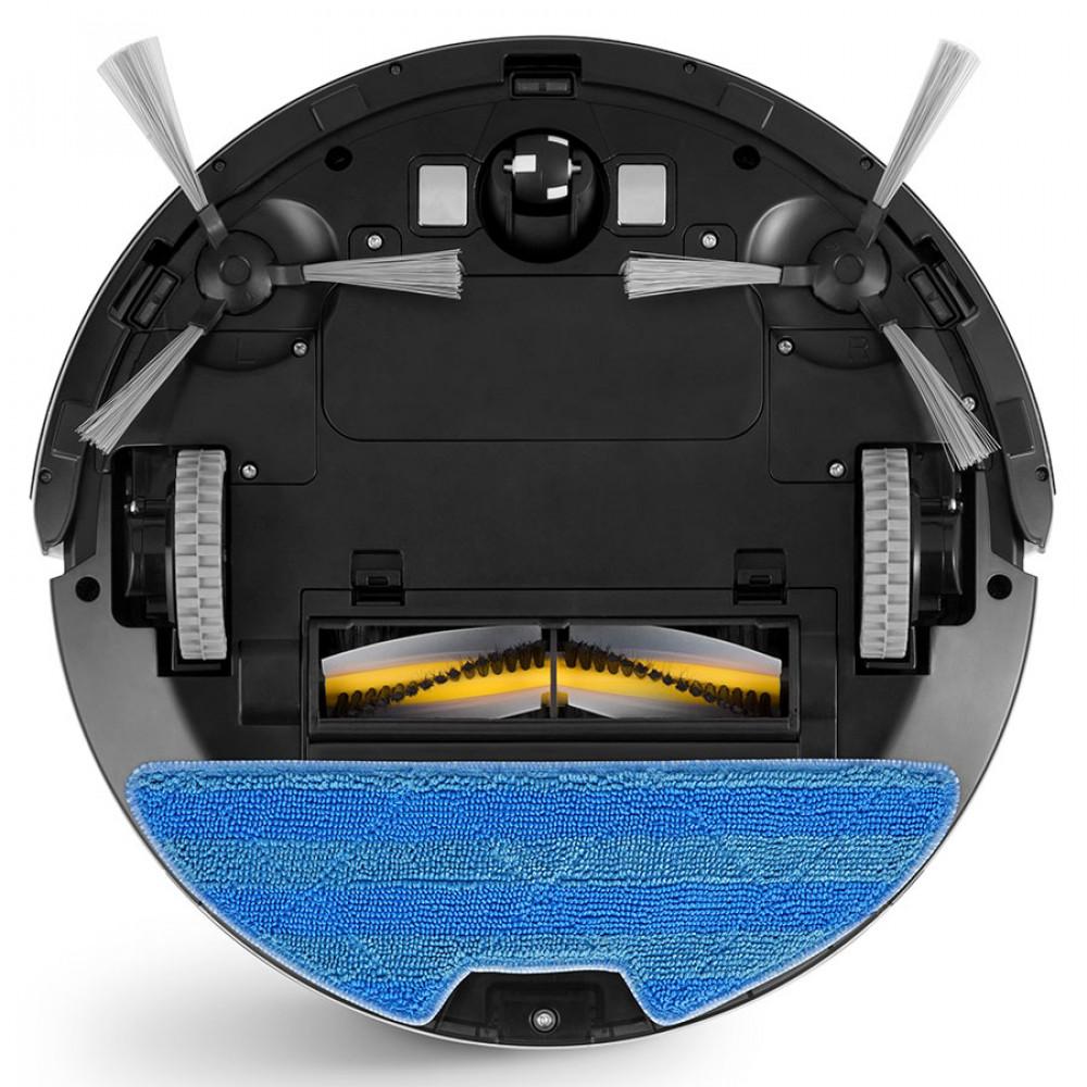 Робот-пылесос iCLEBO G5-2