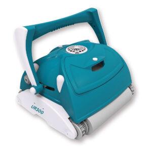 Робот пылесос Aquabot UR300