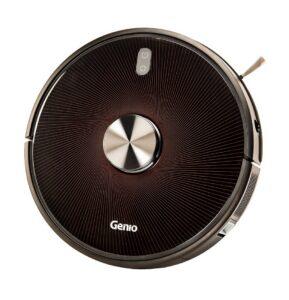 Робот пылесос Genio Laser L800