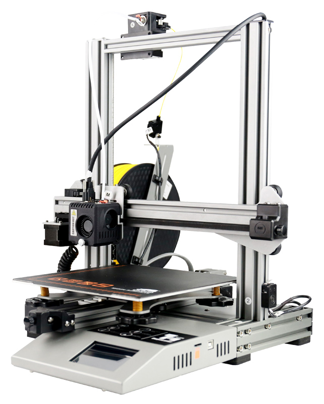 3D принтер Wanhao D12 230-2