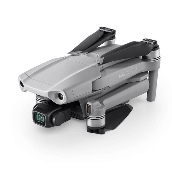 Квадрокоптер Dji Mavic Air 2 Fly More Combo-1