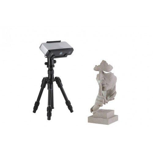 3D сканер Shining 3D EinScan-SP-4