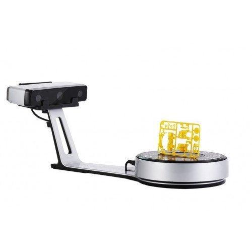 3D сканер Shining 3D EinScan-SP-2