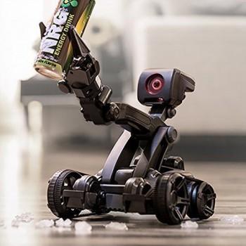 Интерактивный робот Sky Viper Mebo 2.0-3