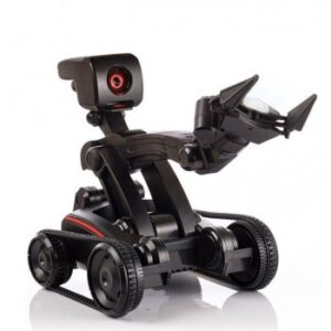 Интерактивный робот Sky Viper Mebo 2.0