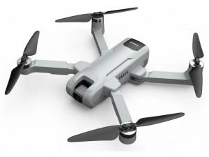 Квадрокоптер MJX V6